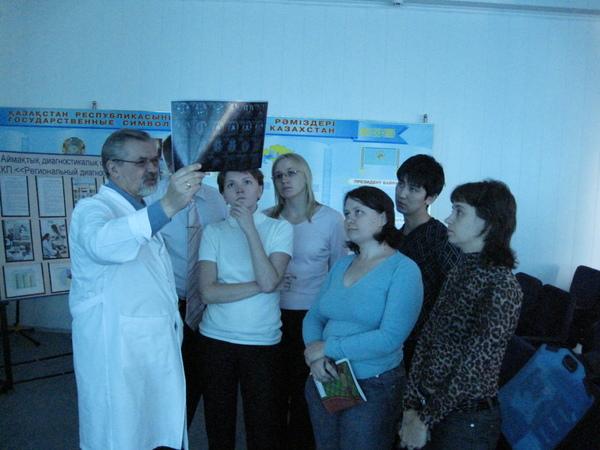 Статья о конгрессах и сотрудничестве Клиники изучения Эпилепсии имени Савинова В.М.